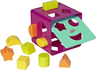 Playskool PLA 塑形健身器