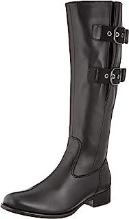 Gabor 女式 31.641.27 時尚靴子