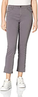 BRAX 女士 Style Mary S 休闲裤