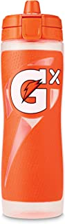 Gatorade 30oz GX 瓶