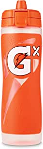 Gatorade 30oz GX 瓶