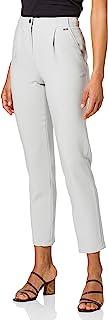 Armani Exchange 女士 Cigarette 休闲裤
