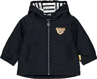 Steiff 女婴夹克外套