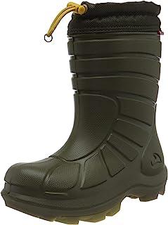 viking 中性儿童 Extreme 2.0 雪地靴