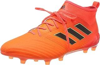 adidas 男式 ACE 17.1FG footbal SHOES