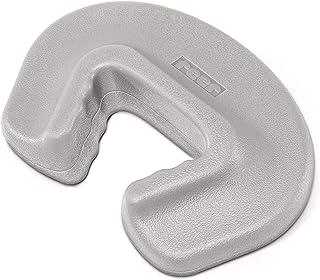 Reer 70061 门用手指夹保护,儿童*门,灰色