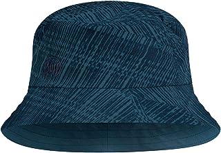 Buff 中性款 Trek Bucket Hat 巴斯克帽