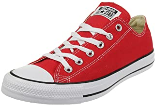 Converse 匡威 1J794C 中性-成人 Chuck Taylor All Star 便鞋 帆布鞋