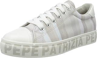 Patrizia Pepe Kids 女士 Ppj63 运动鞋