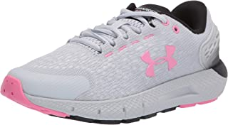 Under Armour 安德玛 Charged Rogue 2 女式跑鞋