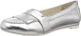 暇步士 鞋 L-4008 女士