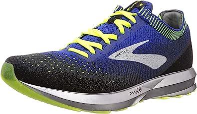 Brooks 男士 跑步鞋 Levitate 2