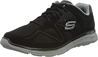 Skechers 斯凯奇 Sport 男士 Verse Flashpoint 牛津鞋