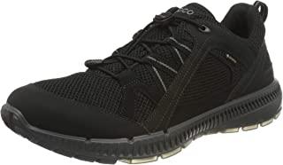 ECCO 男士 Terracruise Ii M 运动鞋