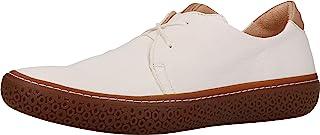 Think! 女士 Tjub_3-000354 可持续更换鞋垫 运动鞋