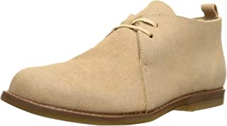 Arromad Mugh 平底鞋 7980867 女士 自然 22.0 厘米