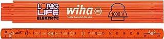 Wiha 电动手杖 Longlife 比例尺,比例尺 2 米