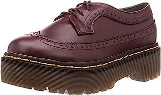 LOVE HUNTER 厚底透明鞋底 翅膀鞋 / 1501 1501 女款