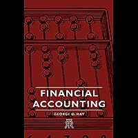 Financial Accounting (English Edition)