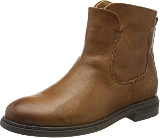 Bisgaard 女童 Nete 短靴