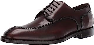 Allen Edmonds 男士 Bernini 牛津鞋