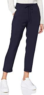 BOSS 女士 C_tatency 长裤