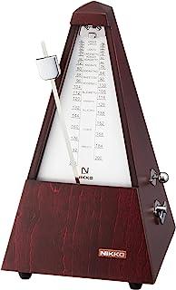 日工 节拍器 木制 常规款103