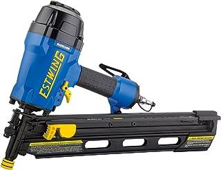 Estwing Degree 气动装裱钉器 EFR2190