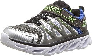 Skechers Hypno Flash 3.0 90511L 男童幼儿-青少年运动鞋
