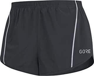 GORE WEAR R5 开叉短裤