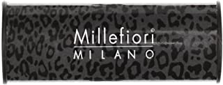 Millefiori Milano 16CAR23 汽车香水 空气清新剂