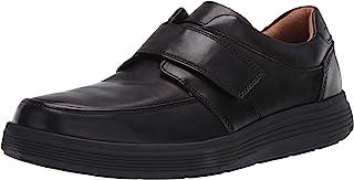 Clarks 其乐 男士 Riptape Closure 运动鞋