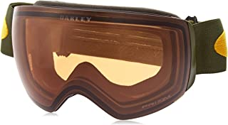 Oakley 墨镜 0OO7050