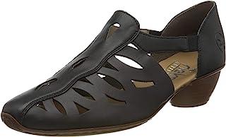 Rieker 女士 春季/夏季高跟鞋