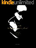 一九八四(中英双语珍藏本) (乔治·奥威尔作品中英双语珍藏本)