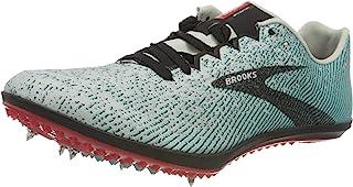Brooks Mach 19 男士跑鞋