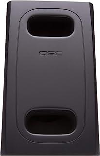 QSC AD-S.SUB 6.5 英寸双声圈表面低音炮声学设计