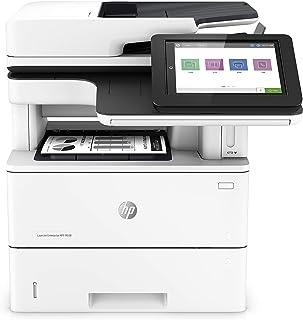 HP 惠普 1PV65A#B19 LJ M528F 4合1 S/W 激光打印机 A4,双面,多色,单色