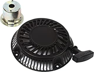 Briggs and Stratton 808152 倒带启动器