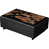Hatsune Takumi jewelry box (B) 7V-403