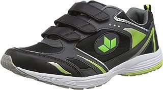 lico Marvin V ,男孩健身鞋