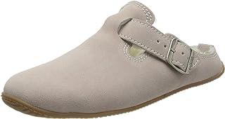 Living Kitzbühel 女士拖鞋,羊皮家居鞋