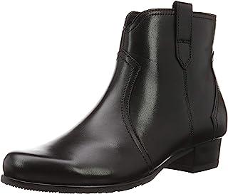 ING 短靴 IGSV98079 女士