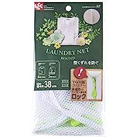LEC 日本丽固 专业网式洗衣袋 洗衣网 洗衣罩 W-281