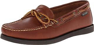 Eastland Women's Yarmouth Slip-On Loafer