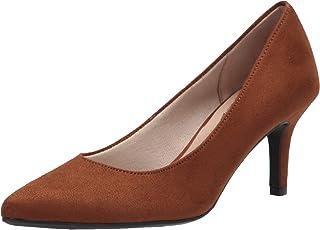 LifeStride 女式 Sevyn 高跟鞋