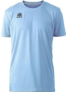 Luanvi Pol 男士 T 恤