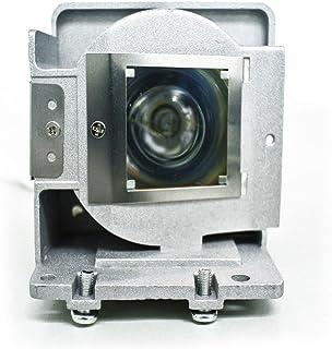 V7 V13H010L47-V7-1N V13H010L47 替换灯
