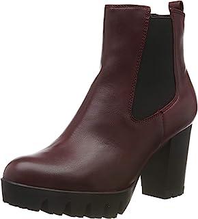 s.Oliver 5-5-25439-23 女靴