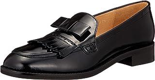 MACKINTOSH PHILOSOPHY 乐福鞋 676301 女士